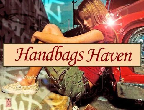 handbagshaven.net