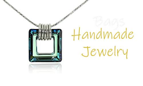 handmadjewelry