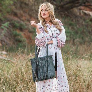 Sts ranchwear handbags